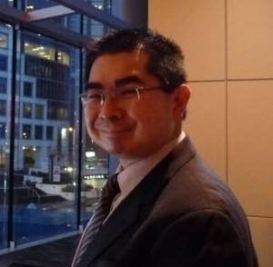 Jay Chua: Internet Marketing Blog: http://www.IM-Quest.com