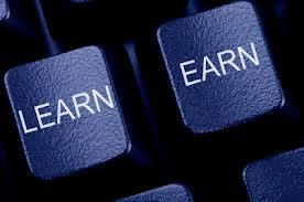 Network Marketing Opportunities